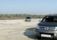 Great Wall Hover – Тестд драйв от Автотема