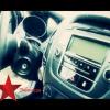Hyundai ix35 Тест-драйв в программе «Гараж»