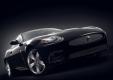 Jaguar XKR Coupe (Ягуар ИксКР Купе)