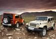 Jeep Wrangler (Джип Вранглер)