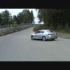 Lexus GS 450 Тест Драйв