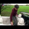 Lexus IS 250 C Тест-драйв