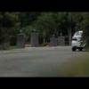 Lexus LS 600h – идеал достижим