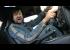 Mazda MX-5 Тест Драйв от Авто Плюс