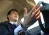 Mercedes CLS – Тест драйв украинская версия