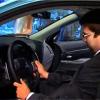Мировая премьера Mitsubishi ASX