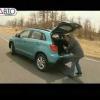 Mitsubishi ASX – Обзор от канала Авто плюс