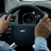 НТВ: Тест-драйв переднеприводного KIA Sportage