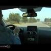 Nissan Qashqai Украинский Тест-драйв