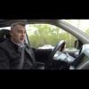 Nissan X-Trail тест-драйв с Александром Михельсоном
