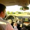 Новая Audi A8 – Автострасти с Л. Максименко