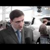 Новый Nissan Patrol – обзор модели