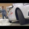 Обзор и Тест-драйв Audi A4