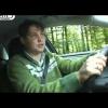 Opel Astra 2010 – Тест Драйв от Авто Плюс