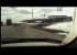 Peugeot Partner Tepee Тест Драйв на Авто Плюс