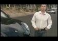 Porsche Cayenne 2010 тест-драйв