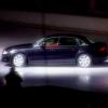 Презентация Audi A6