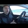 RENAULT FLUENCE – тест с Александром Михельсоном