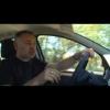 RENAULT SANDERO – тест с Александром Михельсоном