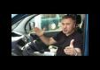 Renault Kangoo 2010 – тест драйв с Александром Михельсоном