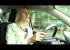 Renault Megane Тест Драйв от Экипажа