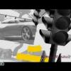 Renault Symbol Тест от Главной дороги