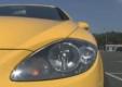 Seat Leon прошёл тест-драйв «Автоцентра»