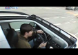 Skoda Yeti TDI Тест Драйв от Авто Плюс
