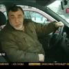 Сранительный Тест-драйв Renault Logan и FIAT Albea