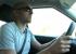 Сравнительный тест Chevrolet Aveo и Hyundai i20 и Skoda Fabia