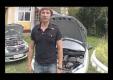 Сравнительный тест FIAT Albea, Renault Logan, Peugeot 206 седан