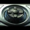 Тест – драйв Nissan Murano