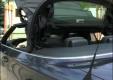 Тест Драйв Audi A3 1.8T и BMW 118
