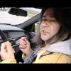 Тест Драйв BMW X6 – Наши тесты от Авто Плюс