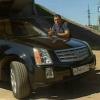 Тест Драйв Cadillac SRX от Карданного Вала