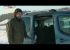 Тест-Драйв Citroen Berlingo против Volkswagen Caddy от Авто Плюс