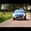 Тест-Драйв Citroen C6