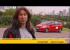 Тест-Драйв Ford S-Max – Форд С-Макс от Авто Плюс