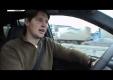 Тест Драйв Great Wall Hover от Авто Плюс