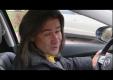 Тест Драйв Honda Accord, Volkswagen Passat и Mazda 6