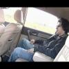 Тест-Драйв Honda CR-V от Авто плюс