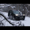 Тест Драйв Honda Pilot от За рулем