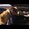 Тест Драйв Honda Pilot против Volvo XC90 от Авто Плюс