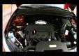 Тест Драйв Hyundai Elantra в программе Гараж