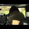 Тест Драйв Land Rover Defender от Авто Плюс