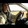 Тест Драйв Land Rover Freelander 2