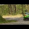 Тест-Драйв Mazda 2 от Авто Плюс