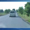 Тест Драйв Mazda 5 украинская версия