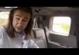 Тест Драйв Mazda CX-9 против Honda Pilot от Авто плюс