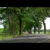 Тест Драйв Mercedes A-class и Mercedes B-class